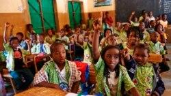 Plus de 2.300 écoles burkinabè ont fermé depuis le début des attaques en 2016