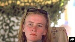 امریکی خاتون کو کچلنے والے اسرائیلی بلڈوزرڈرائیور کا بیان قلم بند