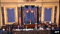 Senat Respublikaçıları tələbə kreditləri barədə düzəlişlərin qarşısını aldılar