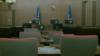 Sudnica Suda BiH (Foto: BIRN BiH)