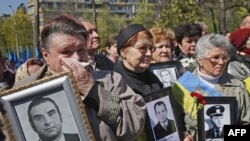 Chernobyl: 25 năm sau