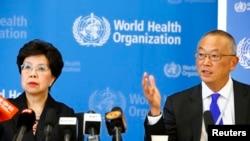 Ebola Death Toll Almost 900