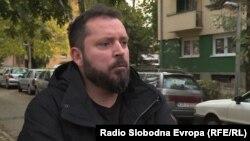 Dodik je trenutno glavni ruski emisar u srpskom nacionalnom korpusu: Dragan Bursać