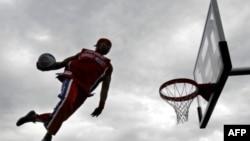 Сезон НБА возможно удастся спасти