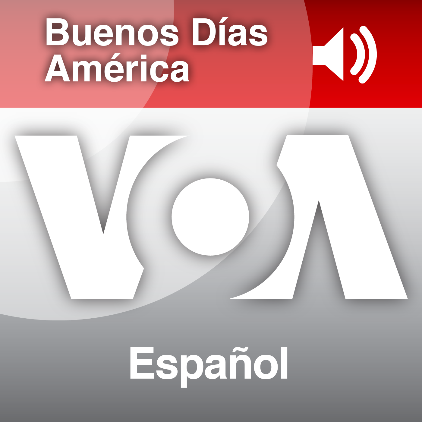 Desde Washington - Voice of America