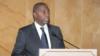 Opiniões divergentes sobre capacidade da PGR angolana em investigar director da Presidência