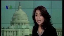 Reportase Guantanamo (Bagian 3) - Liputan Berita VOA untuk Journalist On Duty MetroTV