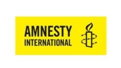 Spécial Gbagbo: la réaction de la directrice d'Amnesty à Dakar