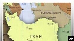 Iran Seeks Guarantees on Nuclear Deal