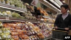 Japonya'da Yaşanan Felaket Küresel Ekonomiyi Nasıl Etkiler?