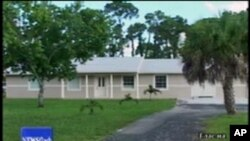 Иселениците од јужна Флорида против промена на уставното име