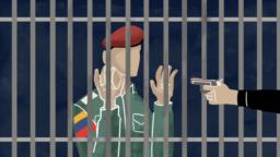 El exmilitar venezolano, Daniel Archer, conversó con la Voz de América sobre el exilio en Colombia y acerca de los desafíos y sueños de centenares de sus colegas que atendieron al llamado del presidente encargado Juan Guaidó.
