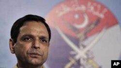 عسکریت پسندی کے خاتمے کے لیے آپریشن کے ساتھ سیاسی عمل بھی ضروری ہے