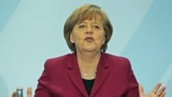 آنگلا مرکل صدراعظم آلمان پس از دیدار سه شنبه با فرمانداران ایالتهای دارای نیروگاههای اتمی ، بستن نیروگاههای ساخته شده پیش از هزارو نهصدوهشتاد را اعلام کرد
