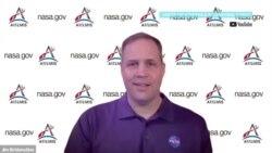 Глава NASA: США заинтересованы в партнерстве с Россией в освоении Луны
