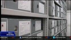 Modernizohet kërkimi në arkivat e shtetit
