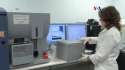 Biopsia liquida no invasiva