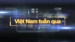 Việt Nam tuần qua (04.6.2016 – 10.6.2016)