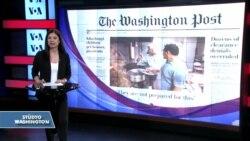 2 Nisan Amerikan Basınından Özetler
