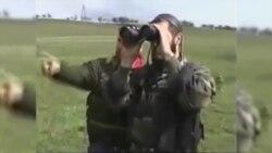 Чечня становится «теплицей» для ИГИЛ