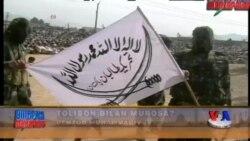 Tolibon bilan murosa? Pakistan -Taliban