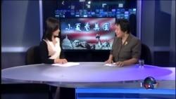 小夏看美国:共和党总统参选人沃克呼吁取消习近平来访