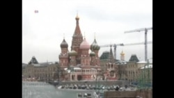 RUSSIA PUTIN POPULARITY VO