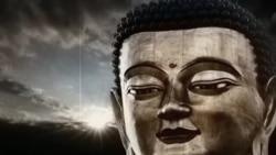 """解密时刻:血腥""""民主改革"""" 藏区生死悲歌(预告片)"""