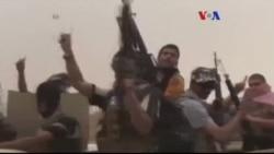 IŞİD Barbarlıkta Sınır Tanımıyor