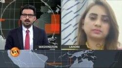 پاکستان میں چائلڈ لیبر کو کیسے روکا جائے؟