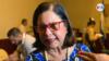 """""""Liberar de inmediato a las personas detenidas arbitrariamente en Nicaragua"""": CIDH urge al gobierno"""