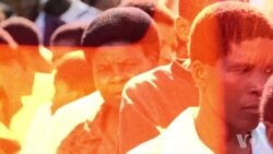 Ayiti: Plizyè Milyon Moun an Difikilte pou Jwenn Manje pou yo Manje
