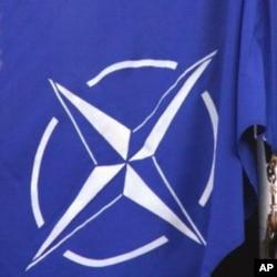 NATO 20-21 may kunlari Chikago shahrida yirik sammitga yi'gilmoqda
