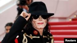 """Top Ten Americano: Das controvérsias (ainda) de Michael Jackson, a Ariana que continuam a ser """"extraordinária"""""""