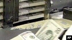 اقتصادی خطرہ ٹلا نہیں: اوباما