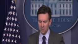 白宮:奧巴馬對達賴喇嘛敬意不因中國反對而改變