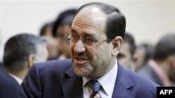 Irak'ta ABD Yatırımları Artacak