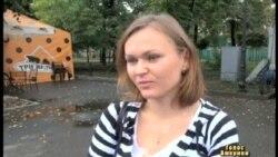 """Українці готові """"засмутити"""" Москву - опитування"""