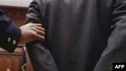 Hai người Iraq tại Mỹ bị truy tố âm mưu khủng bố