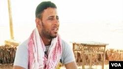 Hany Mohamed el Sawi