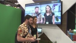 Tech Startups Look to Make a Difference at SXSW