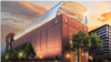 Bible Museum Coming to Washington, DC