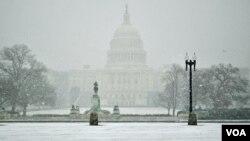 واشنگتن، سه شنبه ۲۱ ژانویه ۲۰۱۴