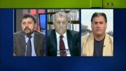 افق ۱۶ سپتامبر: ترکیه: داعش و جهان عرب
