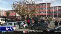 Situata në Durrës vazhdon të jetë dramatike