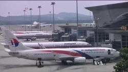 Answers Elude Families of MH370 Passengers
