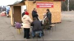 Коррупция в Молдове угрожает стабильности страны