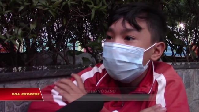Viet Nam dat muc tieu den cuoi 2021 tiem vaccine cho 50% nguoi truong thanh