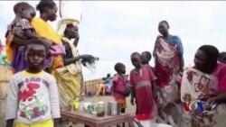 南苏丹政治动荡影响中国巨额石油投资