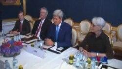 伊朗核谈判有望延长